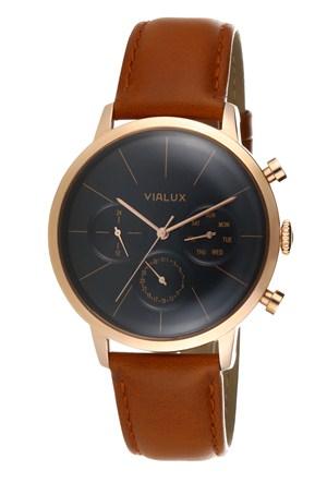 Vialux Vx827-L03 Erkek Kol Saati