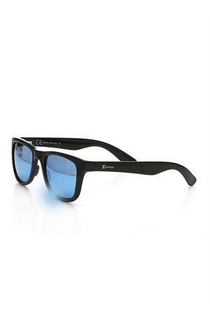 Exess E 1820 1250 Rz Unisex Güneş Gözlüğü