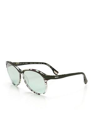 Emilio Pucci Ep 679 024 Kadın Güneş Gözlüğü