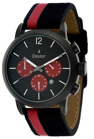 Dexter Dx.1211.1Bba Erkek Kol Saati