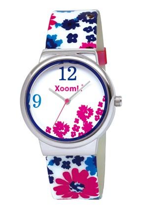 Xoom 922032913 Kadın Kol Saati