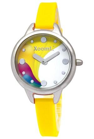 Xoom 92510223 Kadın Kol Saati