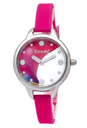 Xoom 92510224 Kadın Kol Saati
