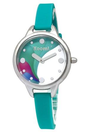 Xoom 92510222 Kadın Kol Saati