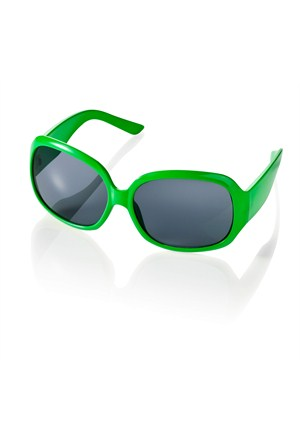 Pf Concept 10028302 Lifestyle Kadın Güneş Gözlüğü