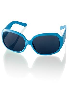 Pf Concept 10028301 Lifestyle Kadın Güneş Gözlüğü