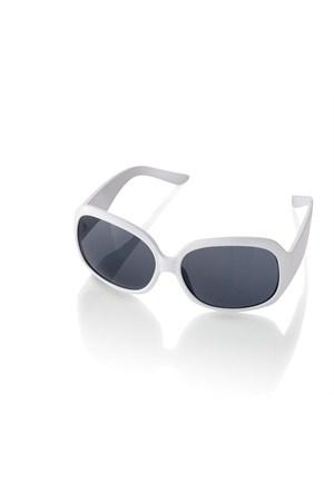 Pf Concept 10028300 Lifestyle Kadın Güneş Gözlüğü