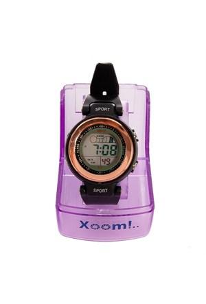 Xoom 8230101 Erkek Kol Saati