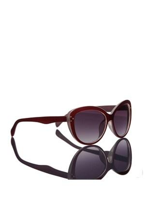 Xoomvision P124491 Kadın Güneş Gözlüğü