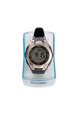 Xoom 7250603 Dijital Unisex Kol Saati