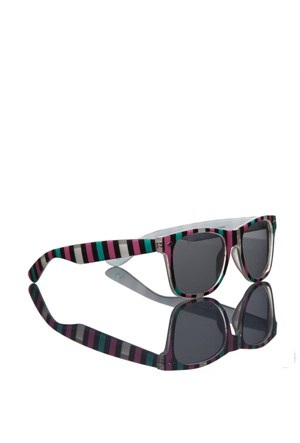 Xoomvision P124785 Kadın Güneş Gözlüğü