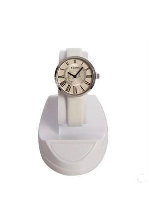 Xoom 12736L-1 Kadın Kol Saati