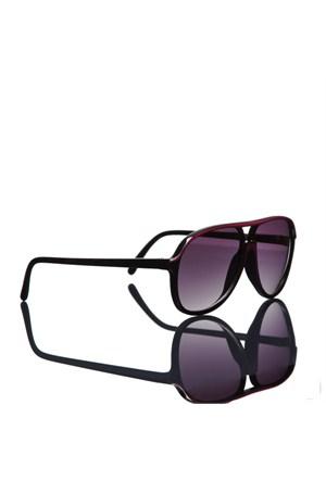 Xoomvision 023165 Kadın Güneş Gözlüğü