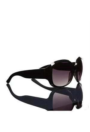 Xoomvision 023094 Kadın Güneş Gözlüğü