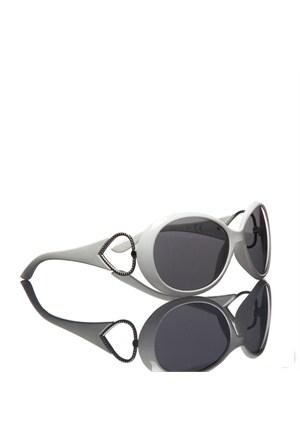 Xoomvision 023120 Kadın Güneş Gözlüğü