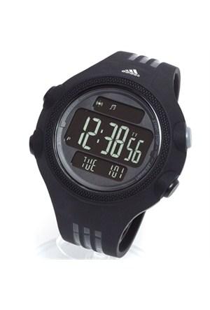 Adidas Adp6080 Kol Saati