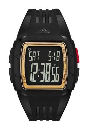 Adidas Adp6136 Kadın Kol Saati