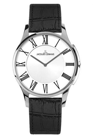 Jacques Lemans 1-1778D Kadın Kol Saati