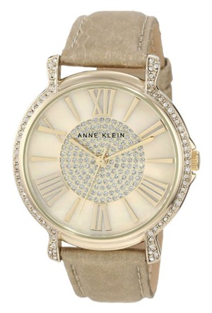 Anne Klein Ak1346cmhn Kadın Kol Saati
