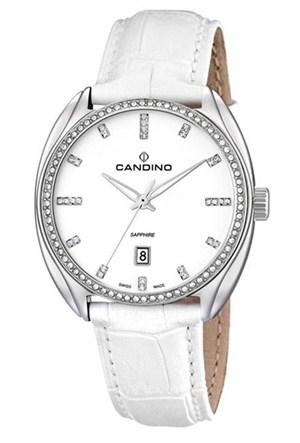 Candino C4464-1 Kadın Kol Saati