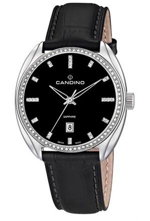 Candino C4464-2 Kadın Kol Saati