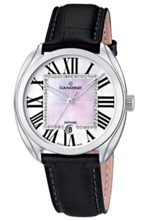 Candino C4463-3 Kadın Kol Saati