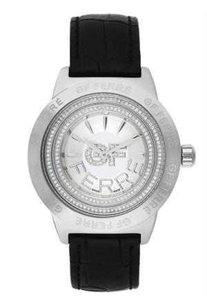 Gf Ferre Gf30804-Szzb Kadın Kol Saati