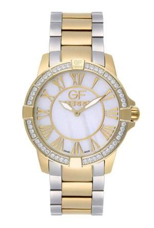 Gf Ferre Gf7345g2-Sg Kadın Kol Saati