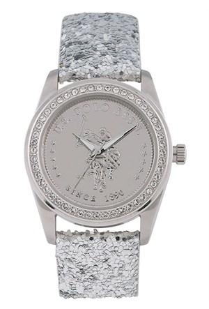 U.S. Polo Assn. Usp5219st Kadın Kol Saati