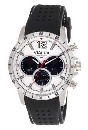 Vialux Xx585r-06Rr Erkek Kol Saati