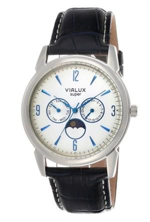 Vialux Vx587-L03 Erkek Kol Saati