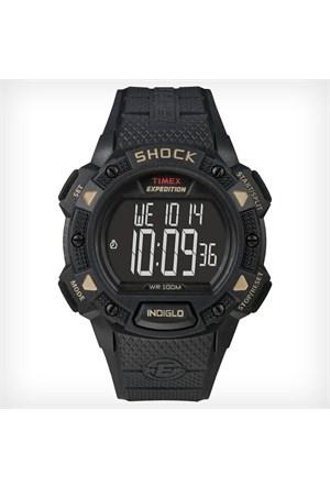 Timex T49896 Erkek Kol Saati