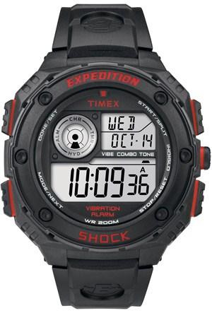 Timex T49980 Erkek Kol Saati
