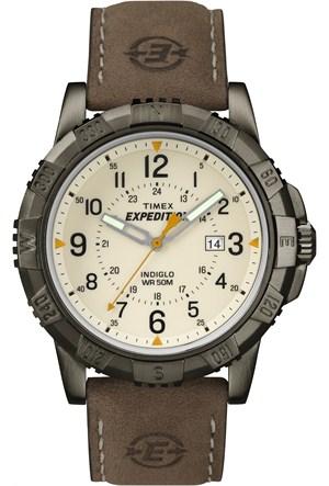 Timex T49991 Erkek Kol Saati