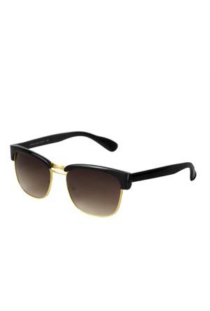 Gabbiano 67637 Unisex Güneş Gözlüğü