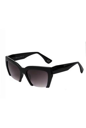 Gabbiano 67639 Kadın Güneş Gözlüğü