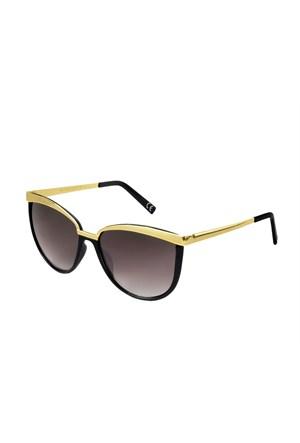 Gabbiano 67640 Kadın Güneş Gözlüğü