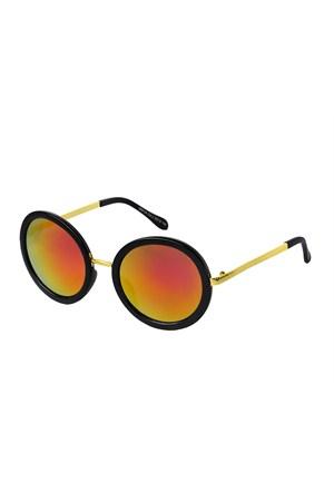 Gabbiano 67642 Kadın Güneş Gözlüğü
