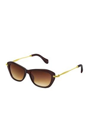 Gabbiano 67644 Kadın Güneş Gözlüğü