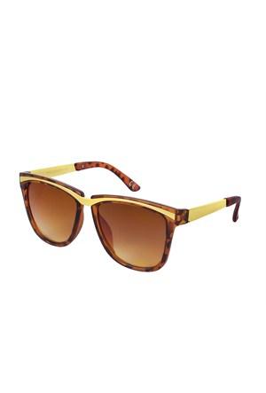 Gabbiano 67646 Kadın Güneş Gözlüğü