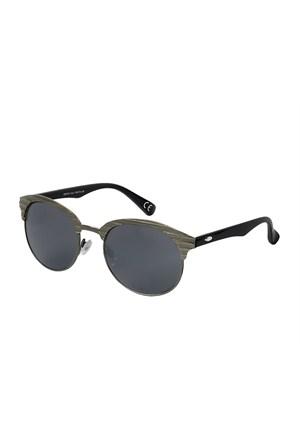 Gabbiano 67648 Kadın Güneş Gözlüğü