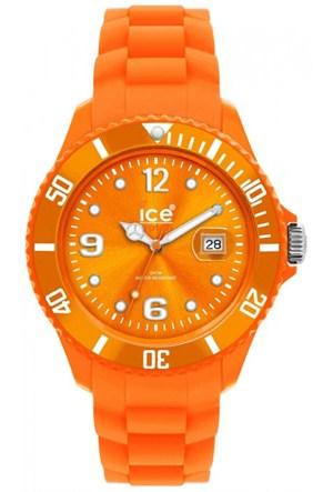 Ice Watch Ice-Wsıoeus09 Unisex Kol Saati