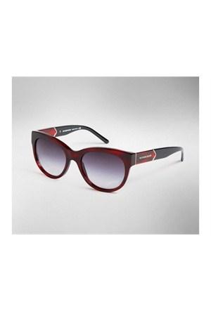 Burberry Be4156/33228G Kadın Güneş Gözlüğü