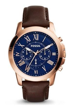 Fossil Fs5068 Erkek Kol Saati