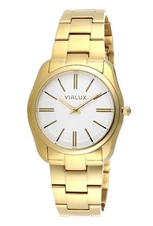 Vialux Vj253-M02 Kadın Kol Saati