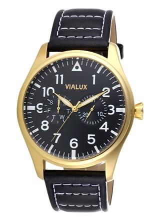 Vialux Vx410-L05 Erkek Kol Saati