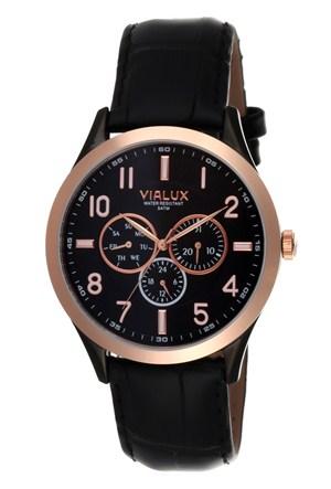 Vialux Vx587-L02 Erkek Kol Saati