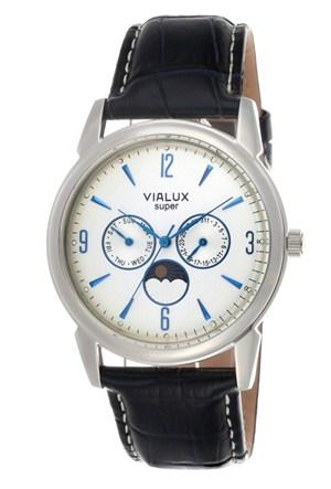 Vialux Vx602-L01 Erkek Kol Saati