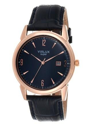 Vialux Vx603-L01 Erkek Kol Saati