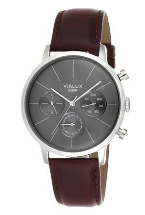 Vialux Vx827-L07 Erkek Kol Saati